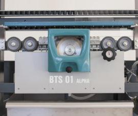 motor brusky bts 01 alpha