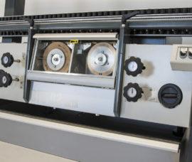 bruska bts 02 beta maxi - motor