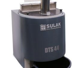 DTS 44